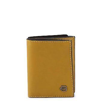 Piquadro - Wallets Men PU3244B3R