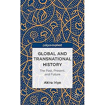 Global and Transnational History