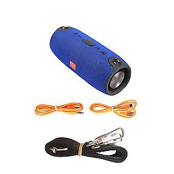 רמקול Bluetooth 3600mah 40w חיצוני