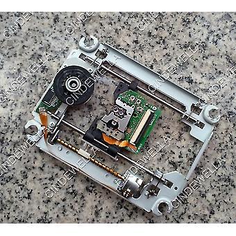 パイオニアブルーレイSf-bd415 Bdp450 Dvd倉庫棚付きレーザーヘッド