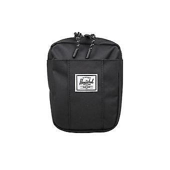 Herschel 1051000001 everyday  women handbags