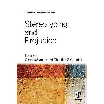 Stereotypering en vooroordelen Grenzen van de sociale psychologie