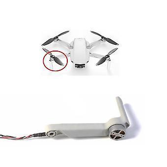 Mini Motor-arm-repair Spare Parts Replacement Drone
