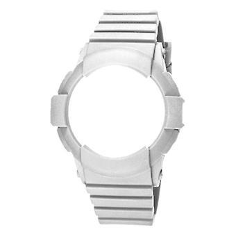 Unisex Watch Watx & Colors COWA2733 (ø 49 mm)