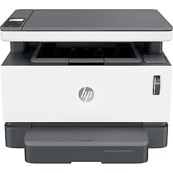 طابعة متعددة الوظائف HP Neverstop ليزر 1201n
