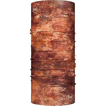 Buff Original Ecostretch - Bury Rusty
