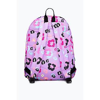Hype Pop Leo Backpack
