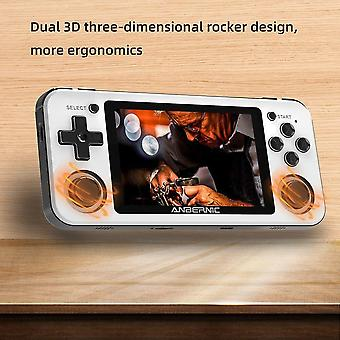 Handheld Game Player 64GB  Open System 3.5 Inch Support GB GBC NDS PSP PS1Screen Game Player