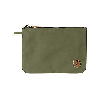 Fjallraven Gear Pocket - Vert