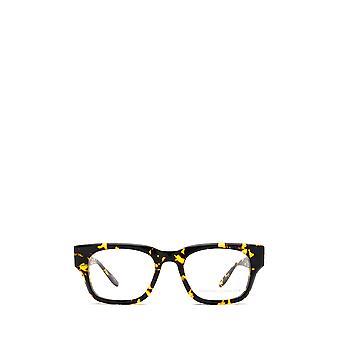 Barton Perreira BP5197 havana unisex eyeglasses
