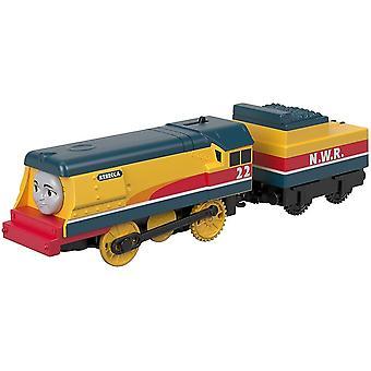 Toy trains train sets thomas friends rebecca gdv30  thomas the tank engine friends trackmaster motorised