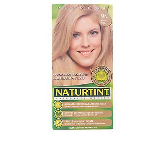 Naturtint Naturtint #9n Rubio Miel For kvinder