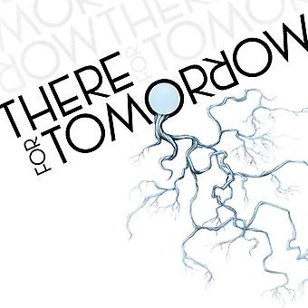 There for Tomorrow - There for Tomorrow [CD] USA import