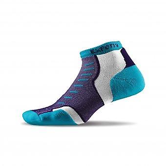Thorlo Experia Sock course