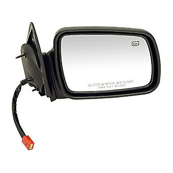 Dorman 955-245 Jeep Heated Power Replacement Passenger Side Mirror