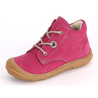 Ricosta Cory Pop Barbados 1221000320 universeel hele jaar baby's schoenen
