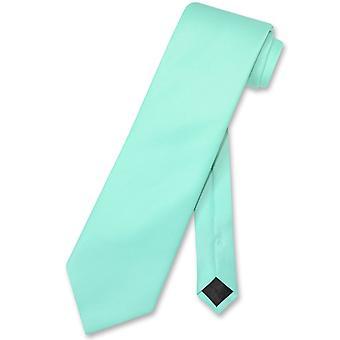 Везувио Наполи галстук сплошной мужской галстук