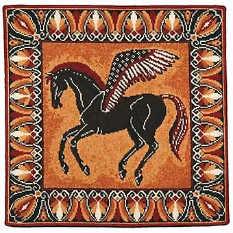 Pegasus Needlepoint Kit