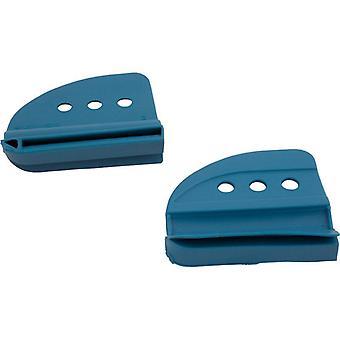 Pentair GW7506 Dichtung Klappe Kit für Pool oder Spa automatische Reiniger