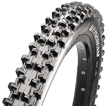 Maxxis bike of tire WetScream SuperTacky / / all sizes