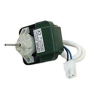 Hoover Kühlschrank / Gefrierschrank Lüftermotor