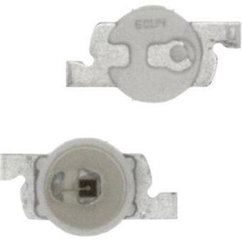 OSRAM LW P4SG-V2AB-JKPL-1-ZI SMD LED SMD 2 freddo bianco 1350 mcd 120 ° 20 mA 3.2 V
