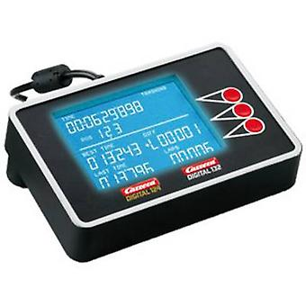 Carrera DIGITAL 132 de 20030355, contador de vueltas DIGITAL 124