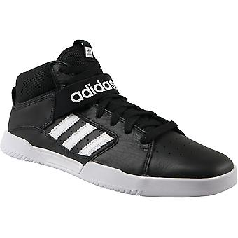 Adidas VRX Cup Mid B41479 uomo Sneakers