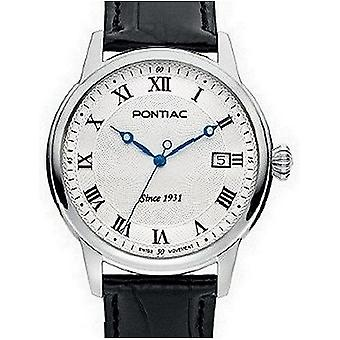 Pontiac Men's Watch P20031