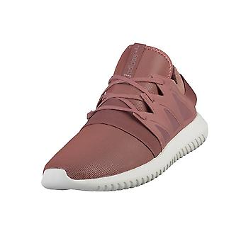 Adidas Tubular Viral W S75910 universal all year women shoes