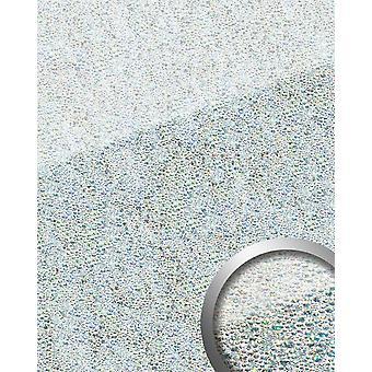 لوحة الحائط 17000 والفيس-سا-AR