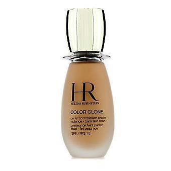 Helena Rubinstein färg klon perfekt hy skapare SPF 15-No. 30 guld Cognac-30ml/1oz