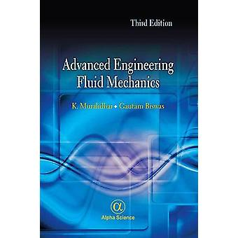 Advanced Engineering Fluid Mechanic by K. Muralidhar - G. Biswas - 97
