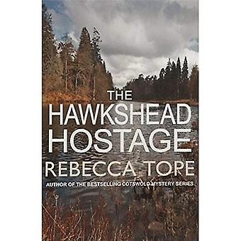 O refém de Hawkshead