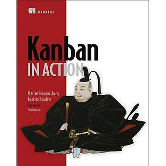 Kanban in Action