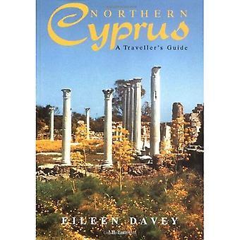 Chypre-Nord: Un Guide des voyageurs