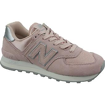 New Balance WL574OPS Womens sneakers