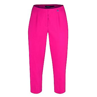 ROBELL Trousers 51576 5499 550 Pink