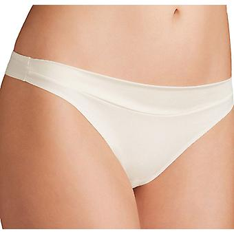 Triumph Body Make-up Cotton Feel String Briefs