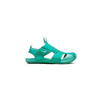 Nike Sunray Protect 2 943826302 universele zomer kids schoenen