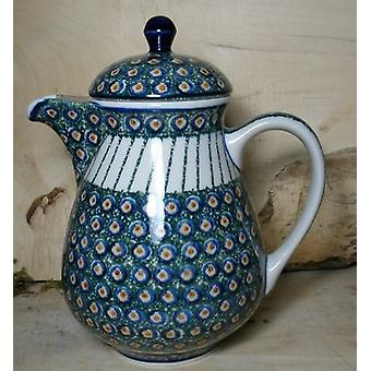 Coffee pot, juice jug, 1500 ml, tradition 1 BSN 5775
