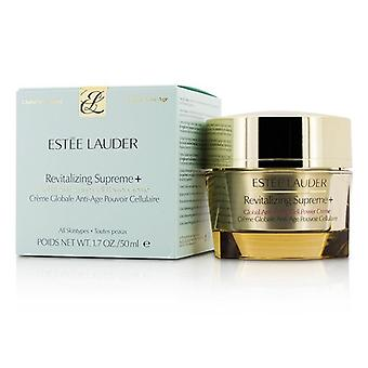 Estee Lauder Revitalizing Supreme + Global Anti-aging Cell Power Creme - 50ml/1.7oz