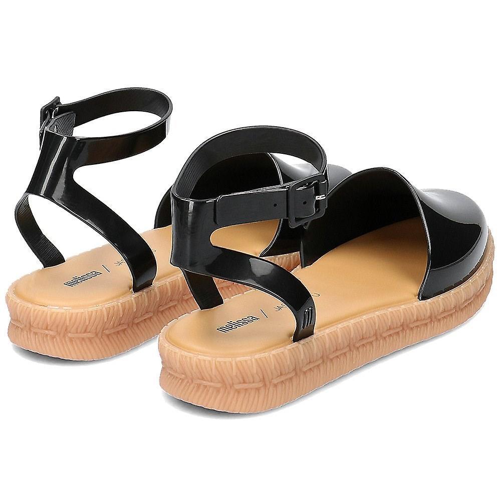 Melissa Espadrille Jason WU 3235351496 uniwersalne letnie buty damskie