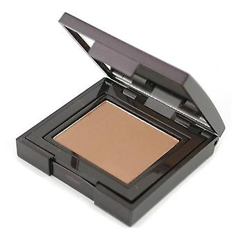 Laura Mercier Eye Colour - Glit (Sateen) 2.6g/0.09oz