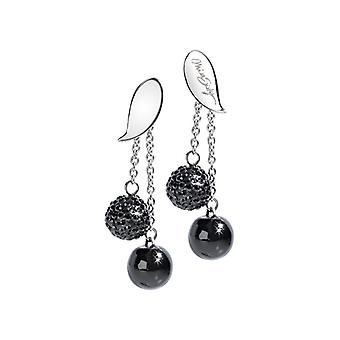 Miss Sixty Cherry Earrings SMOR06