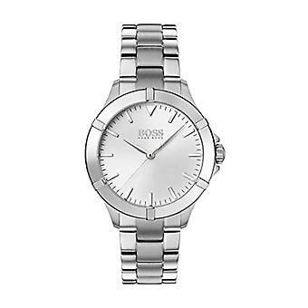 Hugo BOSS Reloj Mujer ref. 1502466
