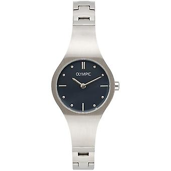 Olympic OL88DSS003 Roma Ladies Watch