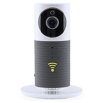 Surveillance videocamera HD WIFI