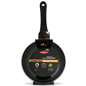Oroley Praktika 18cm Aluminum Frying Pan (Kitchen , Household , Frying Pans)