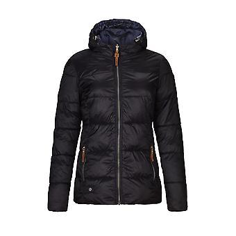 G.I.G.A. DX Women's Winter Jacket Zajara